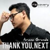 Thank You, Next by Ariana Grande
