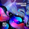 ENN Mixtapes – SAMBUCA 05