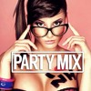 Party Mix Best of 2018