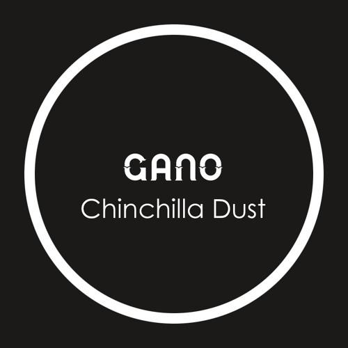 Chinchilla Dust