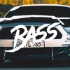 BASS BOOSTED TRAP MIX 2019 🔈 CAR MUSIC MIX 2019 🔥 BEST OF EDM, BOUNCE, BOOTLEG, ELECTRO HOUSE 2019
