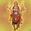 Siddhalakṣmīstotram Śloka Background