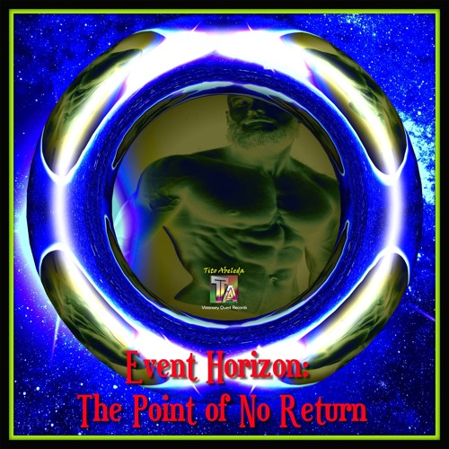 Event Horizon: The Point of No Return (Pre-release Preview)