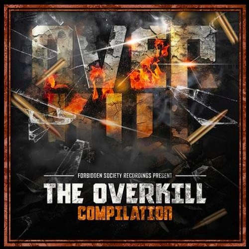 FSRECSCOMP001: The Overkill Compilation