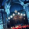 Gospel Project Choir