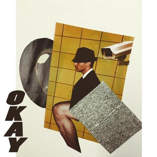 OKAY (Original Mix) [Free Download]