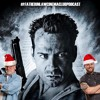 Father-In-Law Cinema Club EP 11 Die Hard Xmas Special