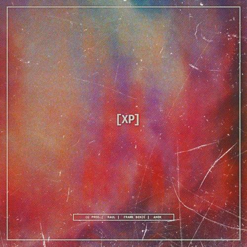 (XP) SINGLES