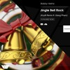Bobby Helms - Jingle Bell Rock (KzyB Remix ft. Giang Pham)