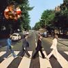 Maxwells Silver Hammer (cover Beatles)