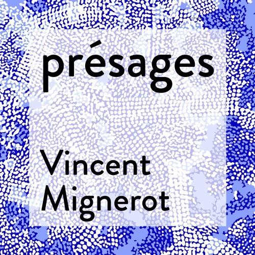 Vincent Mignerot - Environnement, transition, nouveaux récits : faire tomber les mythes