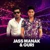 GANGLAND IN MOTHERLAND : GURI | JASS MANAK ( Tital Song ) Punjabi Web Series Latest Punjabi song(GeetMp3)
