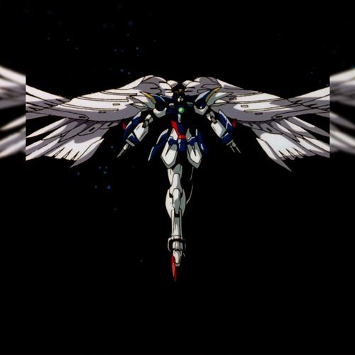 GUNDAM - GUNDAM004 (LP) 2018