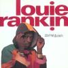 Louie Rankin - Typewriter (1991)
