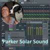 Parker Solar Sound