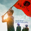 Sunrise Avenue - I help you hate me ( Bad Booty Brothers Bootleg )