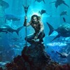 Everything I Need (Skylar Grey Cover)Ost Aquaman