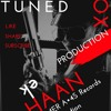 Ek Haan -DistortionBox