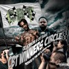 Eagle ft $uave (CBT Winner's Circle 2019 Leak)