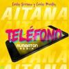 Aitana - TELÉFONO (Carlos Martín & Carlos Serrano Rumbaton Remix)