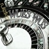 Wues Wus - Ruletka