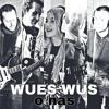 Wues Wus - O Nas