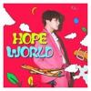 1. Hope World (8D Audio.ver)