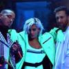 Telefon Zil Sesi - ( David Guetta ft. Bebe Rexha - Say My Name)[MARIMBA REMIX ]RINGTONE