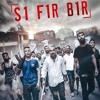 Telefon Zil Sesi 10 S1F1R B1R YENİ MÜZİĞİ 2017