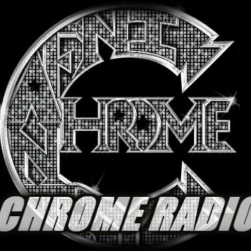 Chrome Radio #256 Live on Chrome TV 12/14