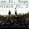 Freetrack Part 2 (feat. Roger K)