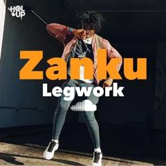 Zanku Legwork Dance 2019 Mix Ft Zlatan Chinko Ekun Able God Burna Boy Wizkid