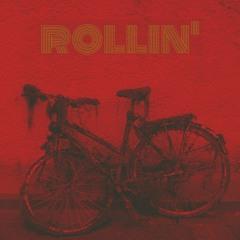 Rollin`