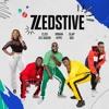 ZEDstive - Zambezi Magic Ft Cleo Ice Queen, Slap Dee & Urban Hype