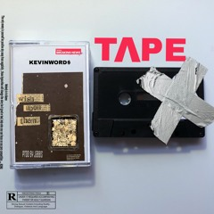 Tape prod by jabbs