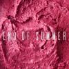 C I V A S - End Of Summer