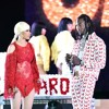 The Reason Most of Cardi B's Fans are Single & Lonely
