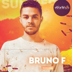 BRUNOF #ELFORTIN1512018