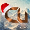 God Rest Ye Merry Gentlemen (Cuprous Remix)**FREE DOWNLOAD**