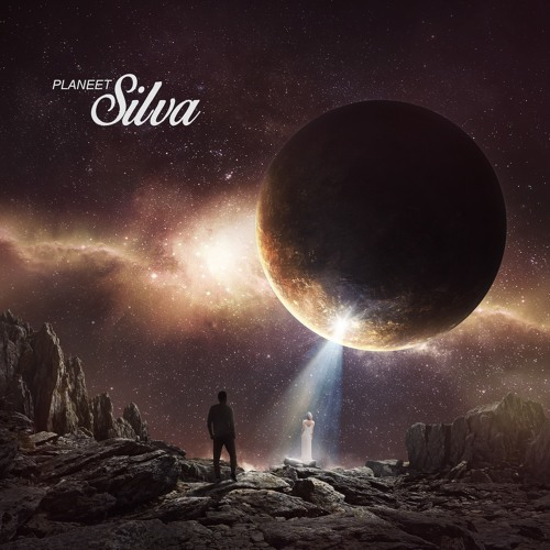 "Silva [ ""FREE"" DOWNLOAD ]"