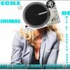 CECILE DE MINIMALE mixtape / Sam K  SAtjazz, OVEOUS  Joy Wellboy  Anthony Georges P.  Super Flu