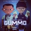 FYB J MANE x WOOSKI - GUMMO (Remix)