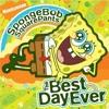 SpongeBob SquarePants - The Best Day Ever (Full Japanese)
