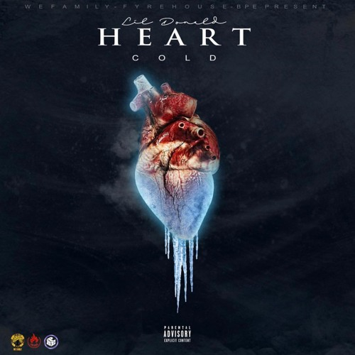 HeartCold