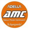 Pesona Cinta-Om Adella