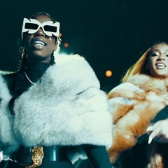 Nya Lee X Kash Doll - Been Had (Official Video) Shot By JerryPHD