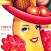 Yung Gravy - Cheryl (OZKR Remix)