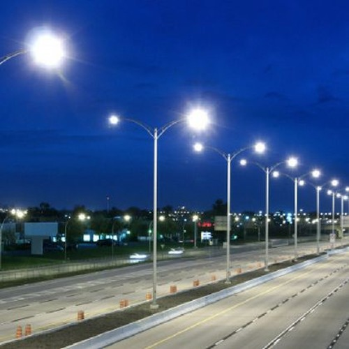 Street lighting:  the good, the bad and the ugly