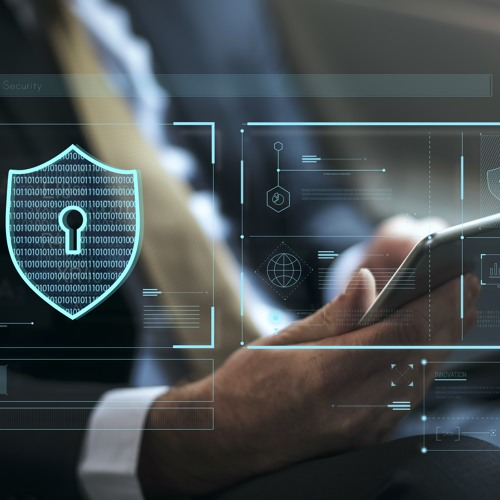 Why Nucleaus? - The SAST app that's democratizing application security code scanning.