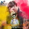 Dil Tut Na Jaye Bechara Remix Dj Suraj Sp Mixing.mp3